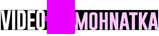 videomohnatka.info